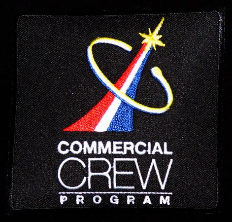Ecusson Commercial Crew Program Commercial%20CP