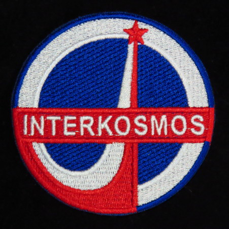 Programme Intercosmos Intercosmos%20Pologne