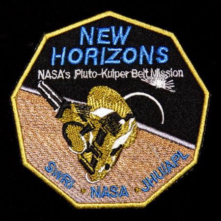 New Horizons : survol de Arrokoth (Ultima Thule -2014 MU69) - 1er janvier 2019 - Page 18 JPL%20new%20Horizons%20