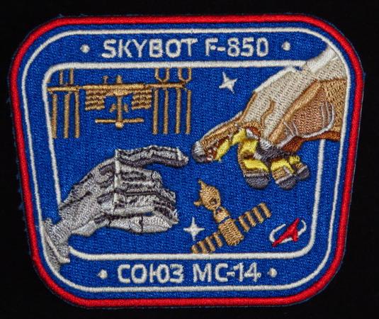 Soyouz-2.1a (Soyouz MS-14) - Baï - 22.8.2019 - Page 7 SoyMS14%20Skybot