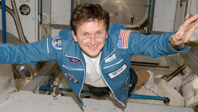 Space Adventures et ses cosmonautes touristes Space%20adventures%20Simonyi