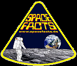 La badge ISS-35: un des plus beaux SpaceFacts