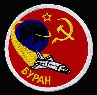 Tous les badges BOURANE Bourane2