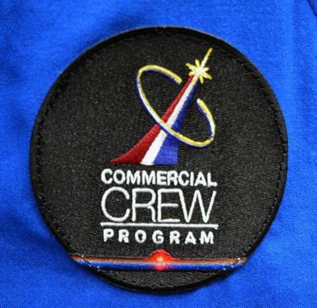 Ecusson Commercial Crew Program Commercialcrewpatch01-lg