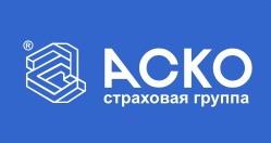 Les pubs de Soyouz TM-13 Soyuz-tm-13%20logo%20asko