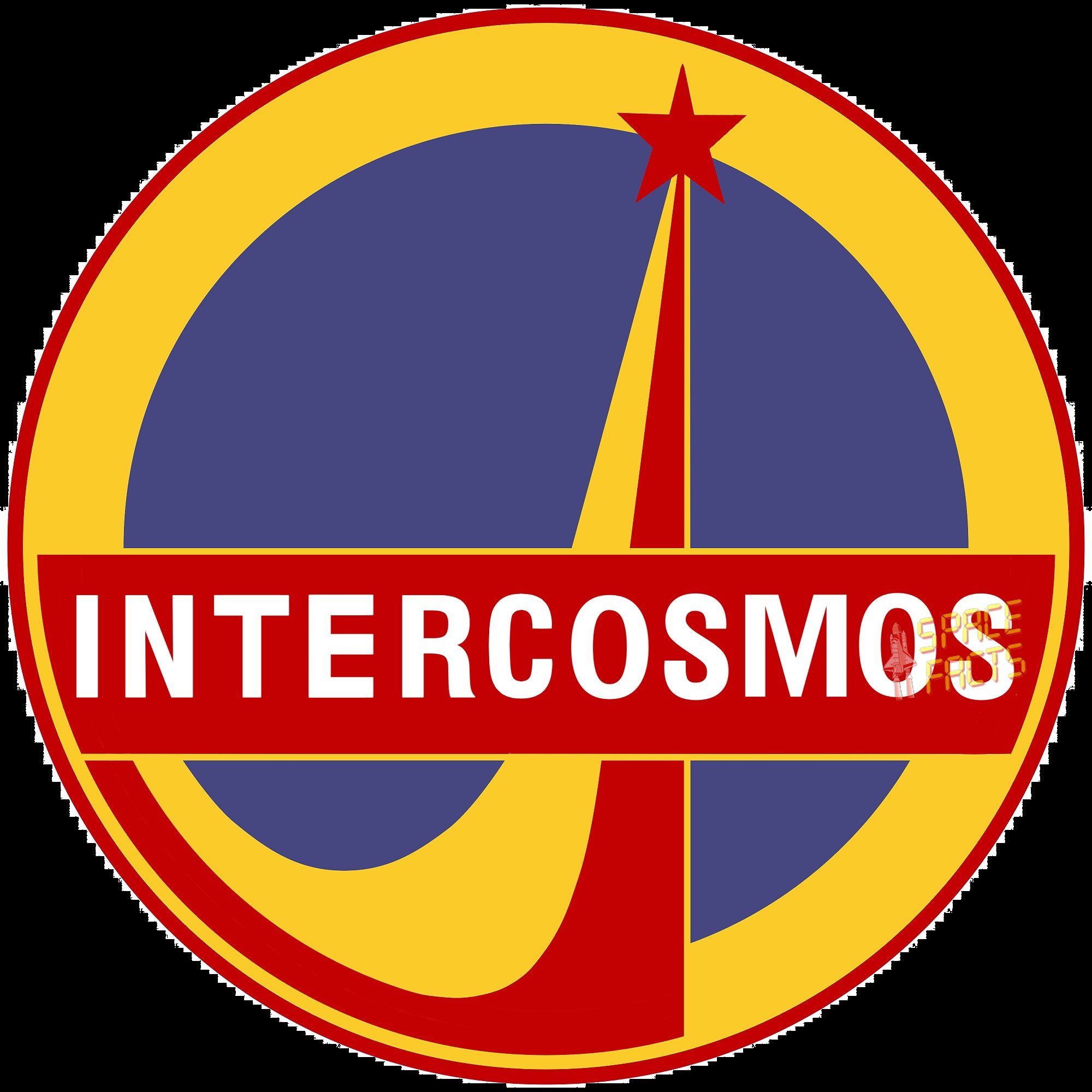 Programme Intercosmos Intercosmos_latin
