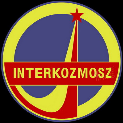 Programme Intercosmos Interkosmos_hungary_2