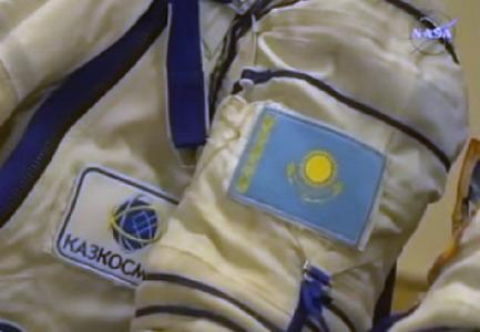 Découvrez le Kazakhstan et ses cosmonautes... Kazak%20patches
