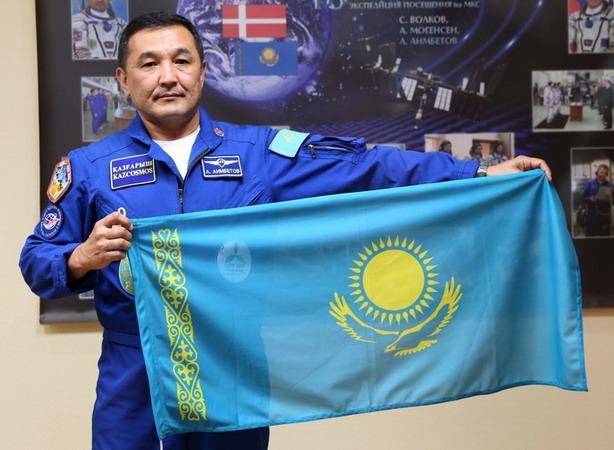 Découvrez le Kazakhstan et ses cosmonautes... Kazakh%20aimbetov